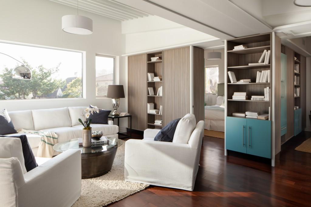 Home Design Evolution – Redefining Interior Design, Decor, and ...