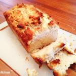 Recommended Recipe: Honey Beer Bread