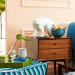 7 Flash Sale Sites for Home Decor