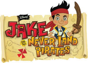 Jake_and_the_Never_Land_Pirates