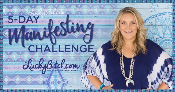 5-day_manifesting_challenge_600x315