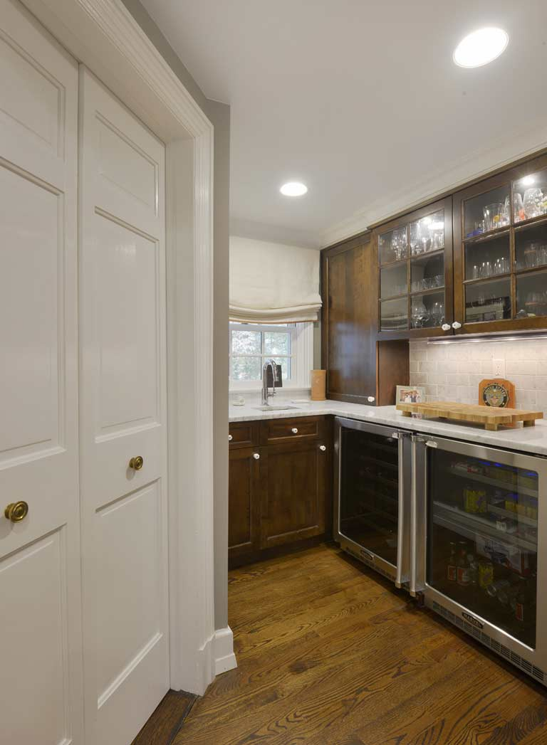 Remodeling Consultants New York And Connecticuts Top