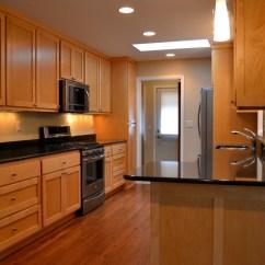 Kitchen Cabinets Sarasota Waste Bins Remodeling Fl  Wow Blog