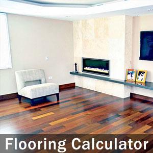 Flooring Calculator Estimate Floor, Laminate Wood Flooring Calculator