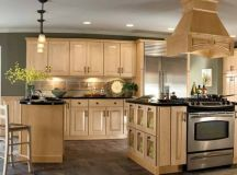7 Inspiring Kitchen Remodeling Ideas: Get Average Remodel ...