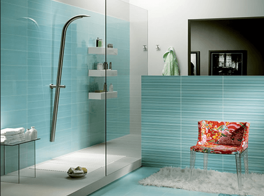12 Steamy Bathroom Ideas - Remodeling Cost Calculator
