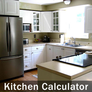 online kitchen cabinet layout tool chili pepper decorating themes remodel cost calculator: get your instant estimate