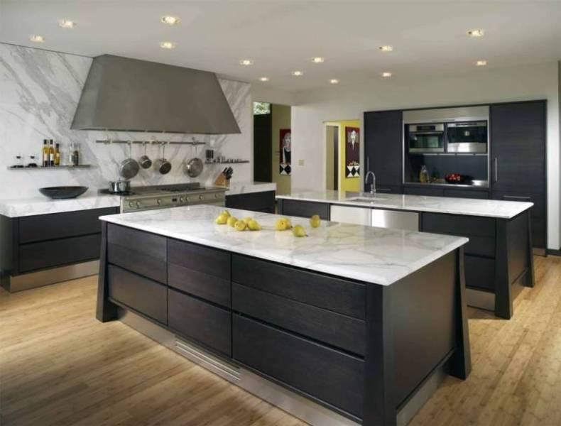 Countertop Estimator: Calculate the Cost of New Kitchen Countertops