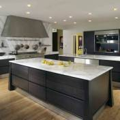 Kitchen Countertop cost
