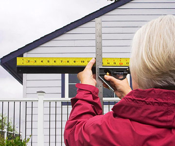 Estimate roofing cost per square foot