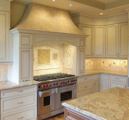 Kitchen Cabinet Cost Estimator: Green Ideas For Your Home: LED Lighting