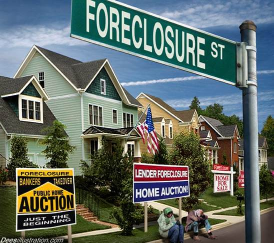https://i0.wp.com/www.remodelingcalculator.org/wp-content/uploads/2014/07/Foreclosure-pic.jpg