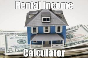 rental-income