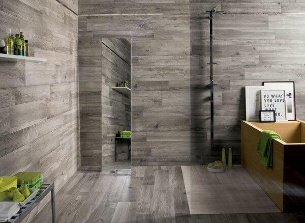 Bathroom Remodel Ideas Tile Designs