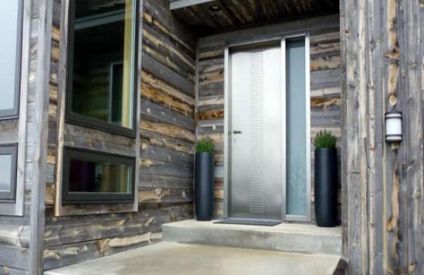 Exterior Door Installation Cost – Get Prices For Popular Door Types