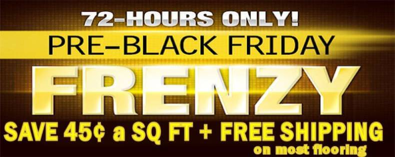 Black Friday Amp Cyber Monday 2015 Home Improvement