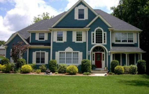 7 Best House Siding Options From Budget Friendly To High