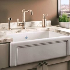 Ikea Kitchens Cabinets Samsung Kitchen Suite The Best Sinks - 9 Materials You Will Love