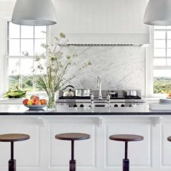 Kitchen Remodle Duck Egg Blue Wall Tiles 7 Trendy Remodeling Ideas And Their Costs