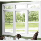 Alside Windows
