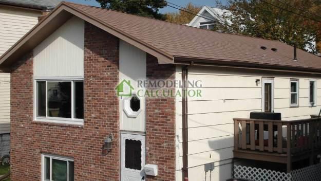 Aluminum-Shingles-Metal-Roof-in-Revere,-MA---remodelingcalculator