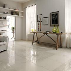 Ceramic Tiles For Living Room Floors Floor Standing Lamps Tile In The