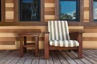 Cedar Siding Cost: Estimate Material & Installation Prices