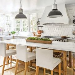 Kitchen Renovation Costs Nj Track Lighting Fixtures Remodeling For 2019 Complete House Guide Contemporary