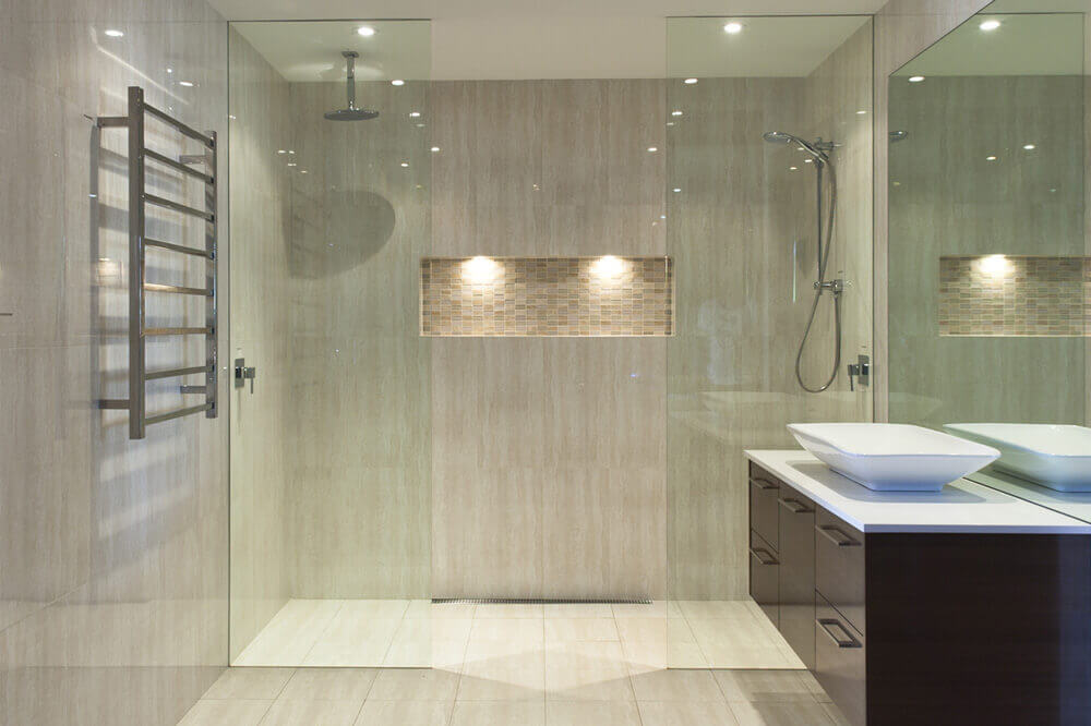 Image Result For Labor Cost To Install Ceramic Tile Per Square Foot