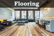 Get free flooring quotes