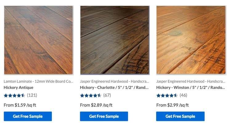 get-free-hardwood-flooring-samples-at-builddirect