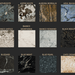Kitchen Countertops Cost Per Square Foot Remodeled Kitchens Granite Guide For 2018