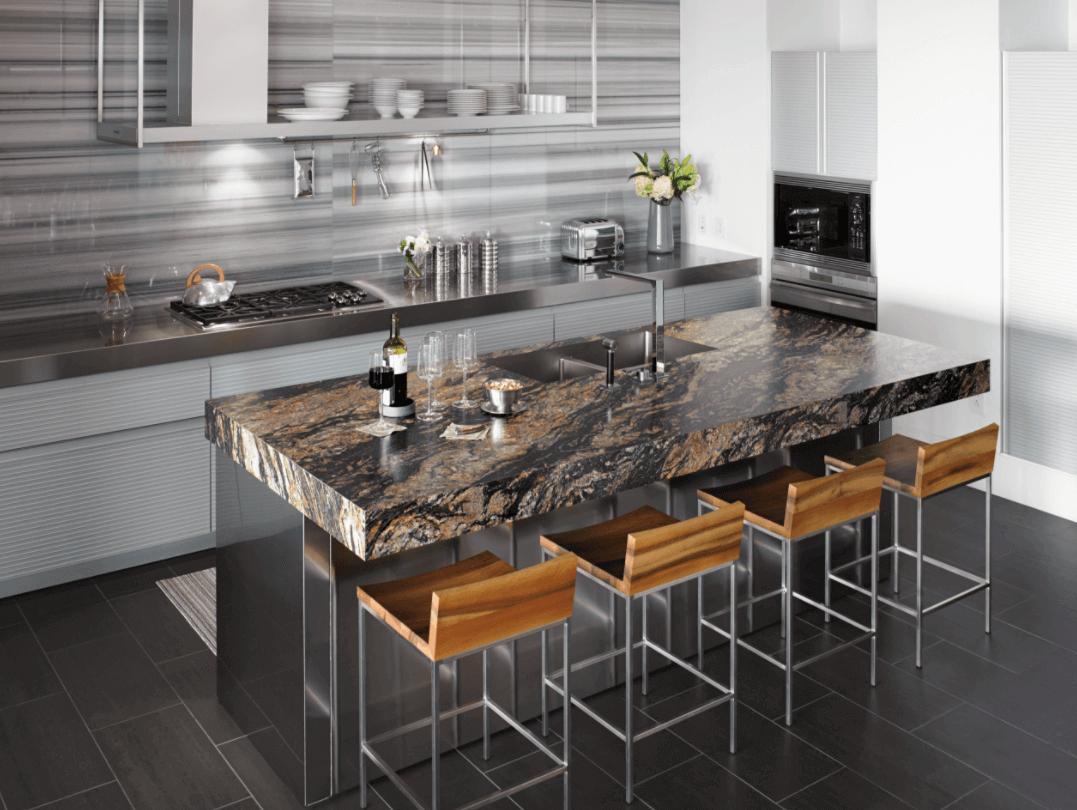 2019 Granite Countertops Cost Guide | Remodeling Cost Calculator