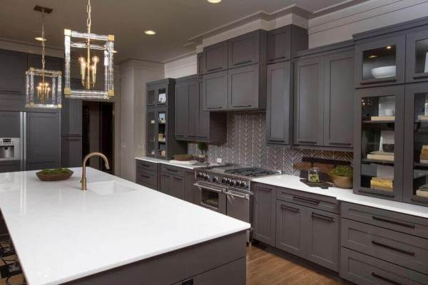 7 Best Kitchen Remodeling Ideas For 2019 Remodeling Cost Calculator