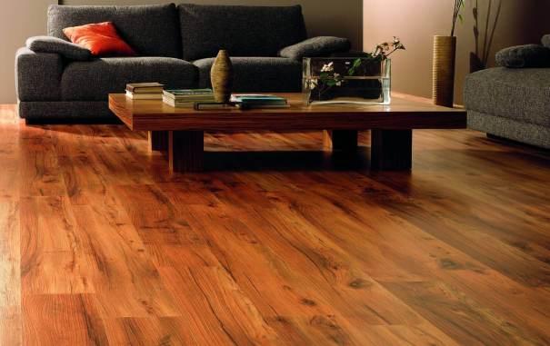 cost of hardwood floors