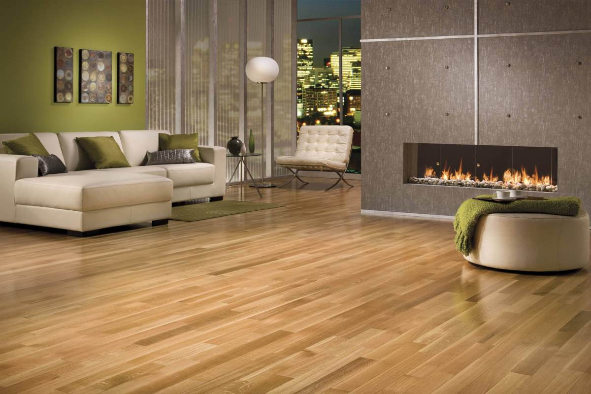 5 BEST Flooring Options: Material And Installation Costs | Remodeling Cost Calculator
