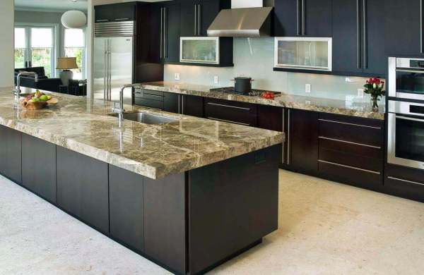 cheap, discount, granite counters