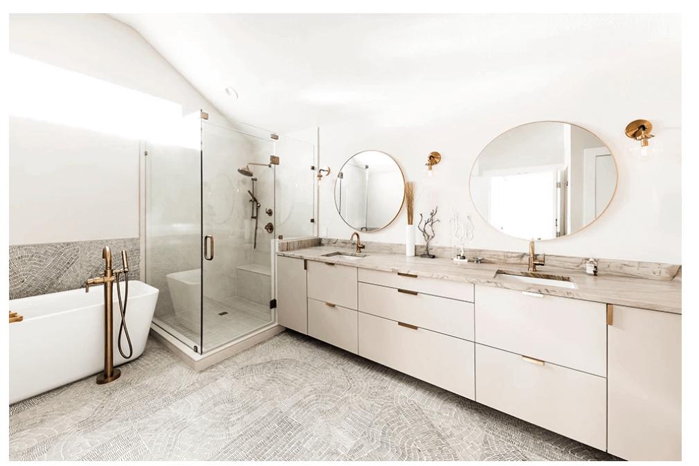 Ikea Bathroom Remodel Costs Options, Floor Bathroom Cabinet Ikea