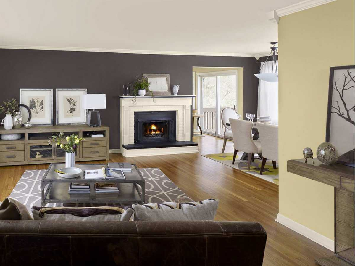 how much to paint living room choose curtains for uk interior painting cost calculator get an instant price estimate