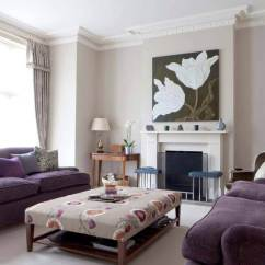 Small Living Room Renovation Ideas Luxury Curtains For Crown Molding Cost: Get Your Quick Estimates And Prices