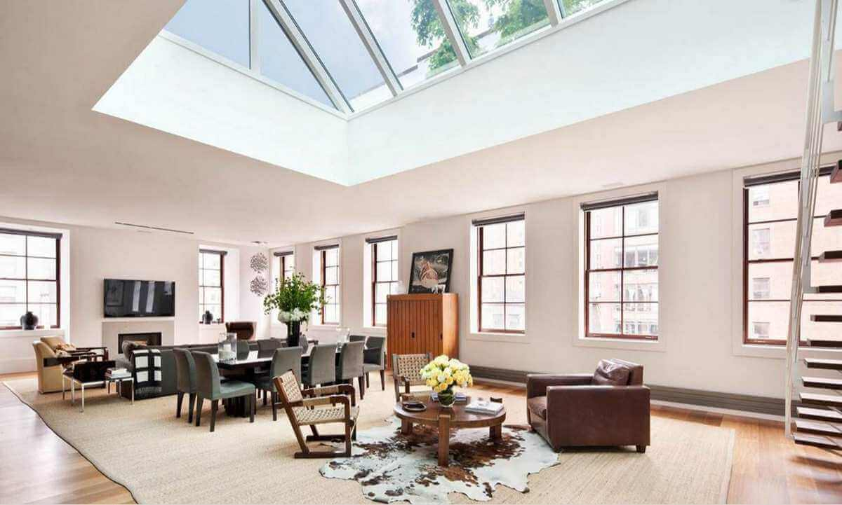 10 Things To Consider Before Buying Skylights Remodeling Cost Calculator