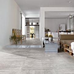 Tiled Living Room Rug Sets For Rooms 8 Tips To Choose The Best Tile Floors Every Porcelain