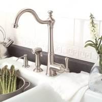 premier-sonoma-single-handle-kitchen-faucet