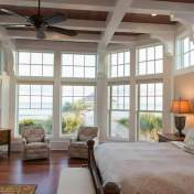 double hung vinyl replacement windows or fiberglass windows