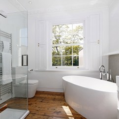 Kitchen Renovation Costs Nj Cabinet Layout Ideas 2019 Bathroom Cost Get Prices For The Most Popular Updates To Redo