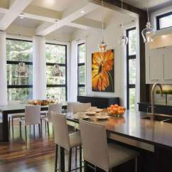 Best Kitchen Ideas Custom Made Cabinets 7 Remodeling For 2019