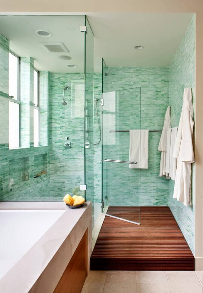 Tile Installation Cost For A Bathroom Remodel – Remodeling Cost