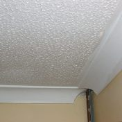 cost to paint a ceiling