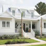 popular roofing materials