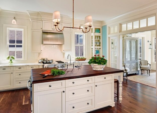 prices for kitchen countertops